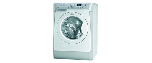 Assistenza lavatrici Indesit a Milano